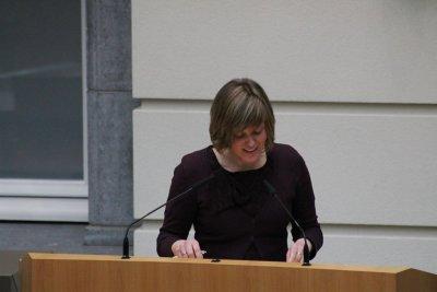 Albert Heijn ondertekent Belgische gedragscode
