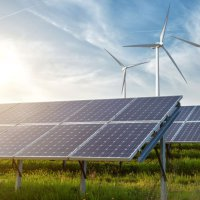 Decretale basis om energiefraude aan te pakken goedgekeurd in de commissie Energie.