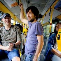 Stadsbestuur Hoogstraten verheugd over nieuwe vlotte busverbinding naar Meersel-Dreef