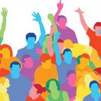BTW plicht voor jeugdhuizen? Vervolg!