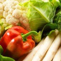 Ombudsdienst kan weggeefoorlogen van supermarkten halt toeroepen