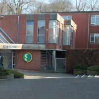 Lokaal cultuurbeleid in Hoogstraten krijgt extra boost