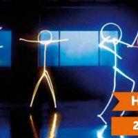 Energiedag in het Vlaams Parlement op zaterdag 22 maart