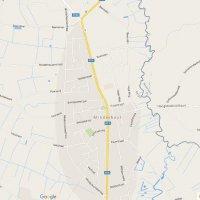 Start werken Minderhoutsestraat: riolering en herinrichting wegdek