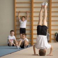 Subsidies voor Klein Seminarie en VITO Hoogstraten voor het openstellen van sportinfrastructuur