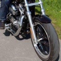 Malafide motorclubs niet meer welkom in de Noorderkempen