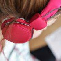 CD&V vraagt om gebruik van oordoppen tegen gehoorschade sterker te promoten