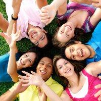 Hervorming ondersteuning jeugdwerk goedgekeurd
