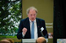 SALV-event op de Hooibeekhoeve - juni 2014