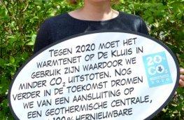 Kempen 2020 - Tinne Rombouts