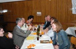 20051022_Europadag_Hoogstraten2