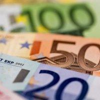 Al 25 008 hinderpremies uitbetaald aan Antwerpse ondernemers en handelaars