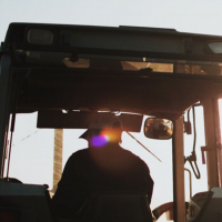 Vlaamse landbouwers moeten vlotter toegang krijgen tot psychologische ondersteuning