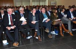 Kempen2020 event - maart 2017