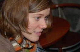 2006_Jongerencongres06