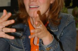 200511_Interview_Veeteelt-Melk-Vlees2